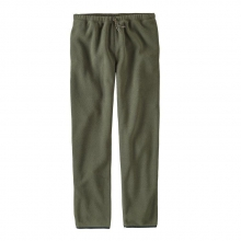 Men's Synch Snap-T Pants by Patagonia in Anchorage Ak