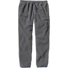 Men's Synch Snap-T Pants by Patagonia
