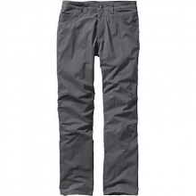 Men's Tenpenny Pants - Long by Patagonia