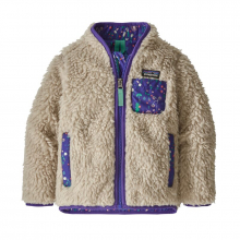 Baby Retro-X Jacket by Patagonia