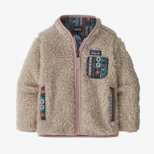 Baby Retro-X Jkt by Patagonia in Sioux Falls SD