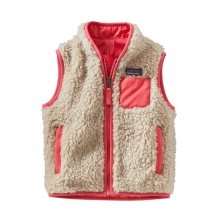 Baby Retro-X Vest by Patagonia