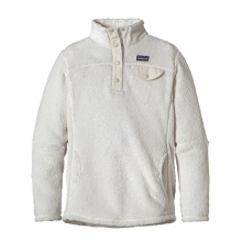 Girls' Re-Tool Snap-T P/O by Patagonia in Bowling Green Ky
