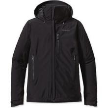 Men's Piolet Jacket
