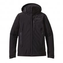 Men's Piolet Jacket by Patagonia