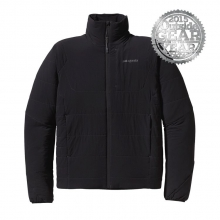 Men's Nano-Air Jacket by Patagonia in Montgomery Al