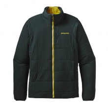 Men's Nano-Air Jacket by Patagonia in Iowa City Ia