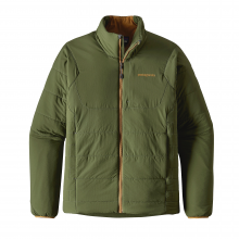 Men's Nano-Air Jacket by Patagonia in Highland Park Il