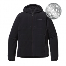 Men's Nano-Air Hoody by Patagonia