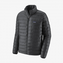 Men's Down Sweater by Patagonia in Lancaster PA