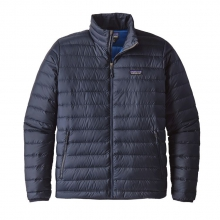 Men's Down Sweater by Patagonia