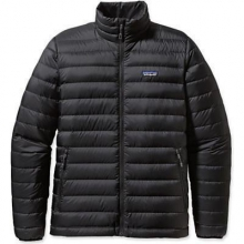 Men's Down Sweater by Patagonia in Beacon Ny