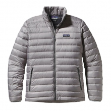 Men's Down Sweater by Patagonia in Bend Or