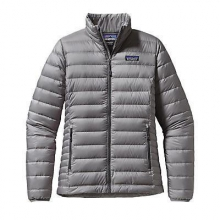 Women's Down Sweater by Patagonia in Dallas Tx