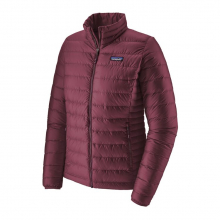 Women's Down Sweater by Patagonia in Sioux Falls SD