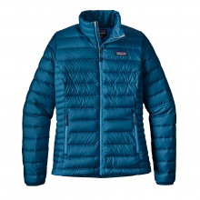 Women's Down Sweater by Patagonia