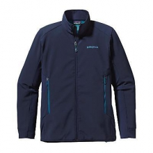 Men's Adze Hybrid Jacket by Patagonia in Bakersfield Ca