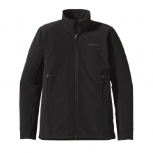 Men's Adze Hybrid Jacket by Patagonia in Bee Cave Tx