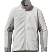 Women's Adze Hybrid Jacket
