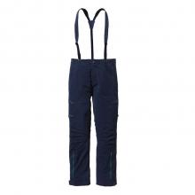 Men's Dual Point Alpine Pants