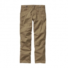 Men's Venga Rock Pants by Patagonia in Cleveland Tn