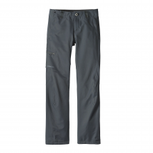 Women's Simul Alpine Pants by Patagonia