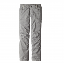 Women's Venga Rock Pants by Patagonia