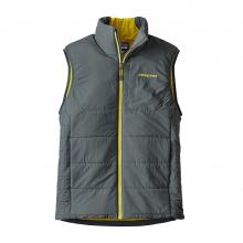 Men's Nano-Air Vest