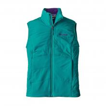 Women's Nano-Air Vest