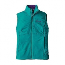 Women's Nano-Air Vest by Patagonia