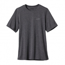 Men's S/S Nine Trails Shirt by Patagonia in Bend Or