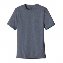 Men's S/S Nine Trails Shirt by Patagonia in Flagstaff Az