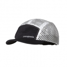 Duckbill Cap by Patagonia