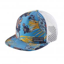 Duckbill Trucker Hat by Patagonia