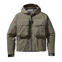 SST Jacket by Patagonia in Succasunna Nj