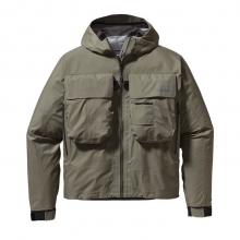 SST Jacket by Patagonia