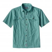 Men's Island Hopper II Shirt by Patagonia