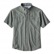 Men's Sol Patrol II Shirt