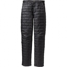 Men's Nano Puff Pants by Patagonia
