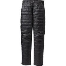 Men's Nano Puff Pants