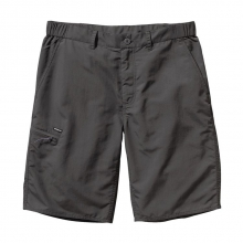 Men's Guidewater II Shorts by Patagonia in Lewiston Id