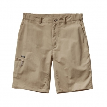 Men's Guidewater II Shorts by Patagonia