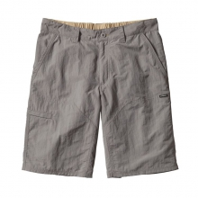 Men's Sandy Cay Shorts - 11 in. by Patagonia