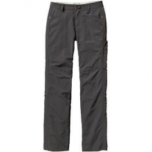 Women's Away From Home Pants by Patagonia