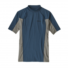 Men's R0 Top by Patagonia in New Denver Bc