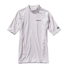 Men's R0 Top by Patagonia