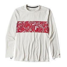 Men's L/S R0 Sun Tee by Patagonia