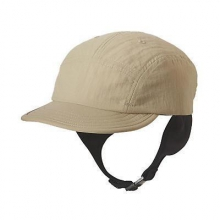 Surf Duckbill Hat by Patagonia