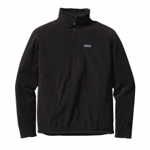 Men's Micro D Pullover by Patagonia in Stamford Ct