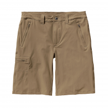 Men's Tribune Shorts